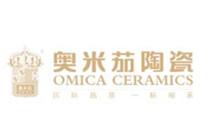 奥米茄陶瓷