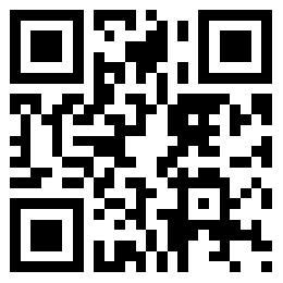 森尼陶瓷营销型官网手机端